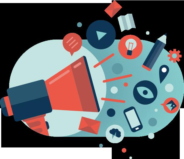 icon-digital-marketing